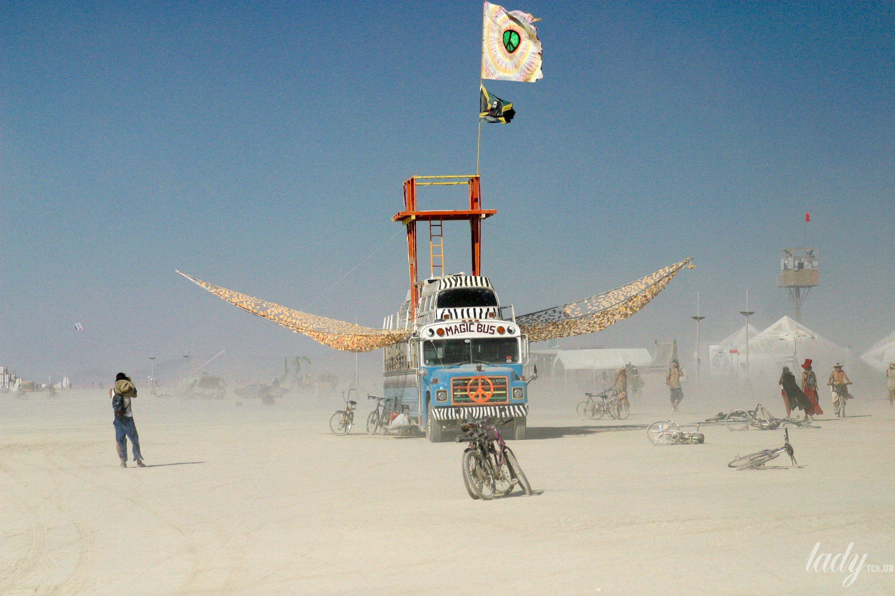 Burning Man_1
