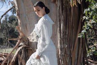 Не узнать: Ким Кардашьян в скромных образах предстала в новом фотосете