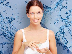 Мицеллярная вода: будьте осторожны