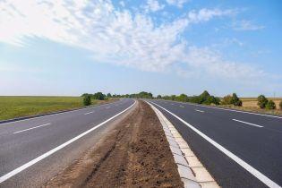 Стало известно, какие дороги планируют сделать платными в Украине