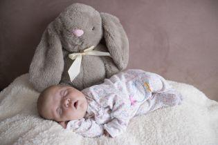 На межі провалу. Чому українські малюки можуть залишитися без бебі-боксів від 1 вересня