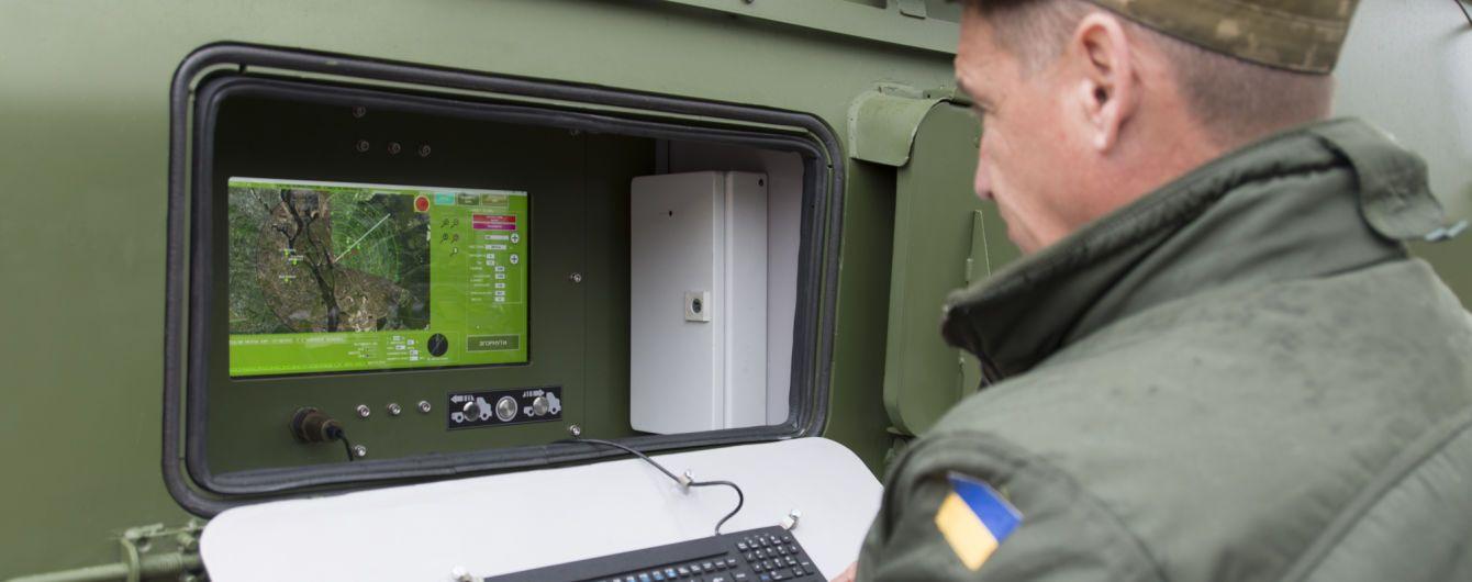 США готові надати Україні більше зброї – Волкер