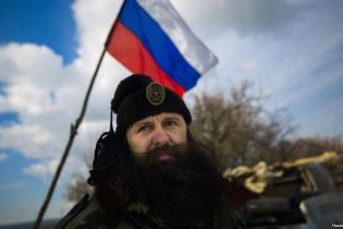 В Сербии арестовали боевика, который воевал на Донбассе на стороне террористов