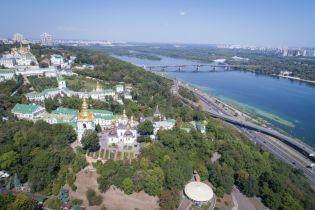 Націоналісти готують провокації у лаврах на Покрову - митрополит МП