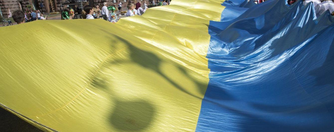 Шествие Достоинства: Богдан рассказал подробности празднования Дня Независимости в новом формате