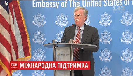 США отмечают прогресс Украины в интеграции в НАТО – советник Трампа