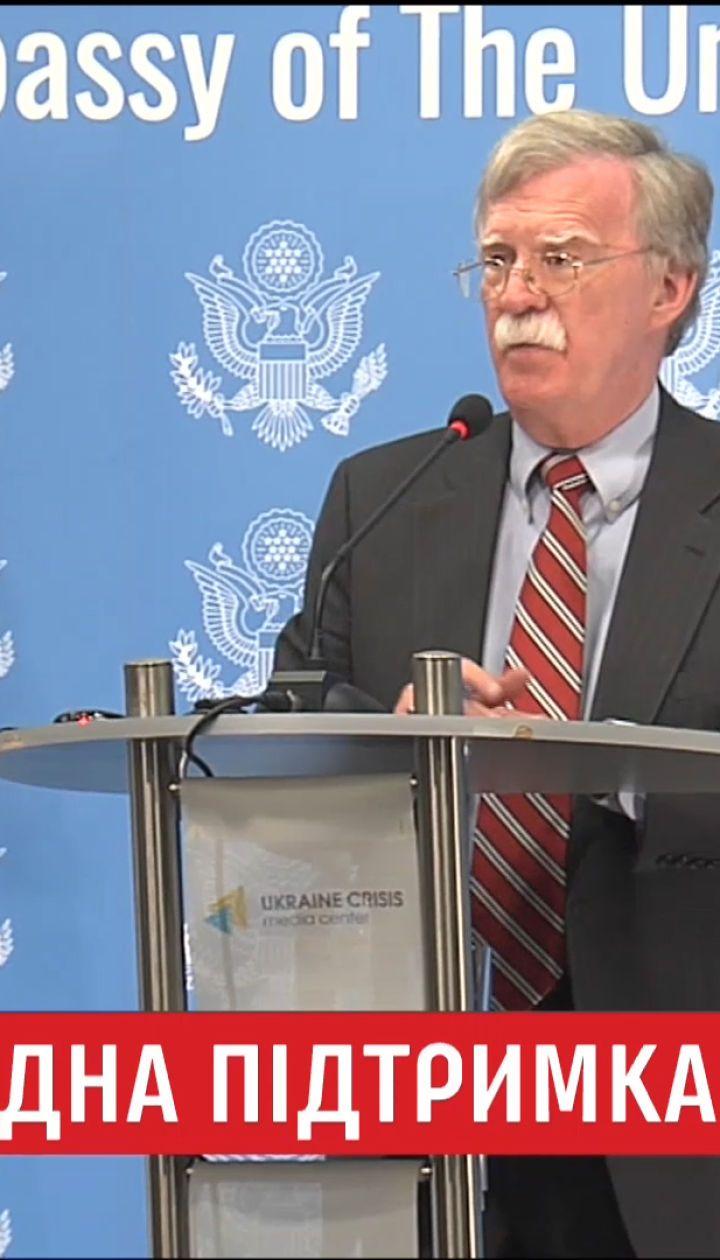 США відзначають прогрес України в інтеграції до НАТО – радник Трампа