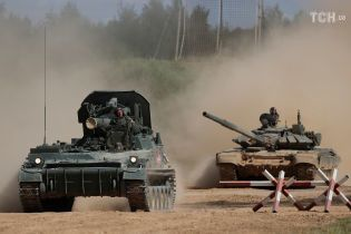 У РФ хочуть заборонити військовим розміщувати інформацію в Мережі