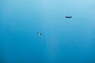 Британия и Франция подняли в небо истребители для перехвата российского бомбардировщика