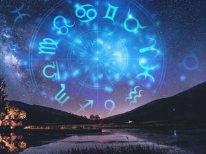 Що зірки нам пророкують: астропрогноз на 27 серпня-2 вересня