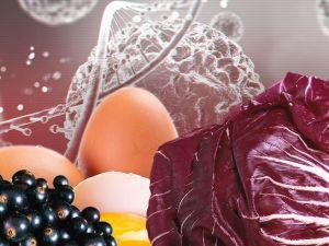 Їжа як профілактика раку