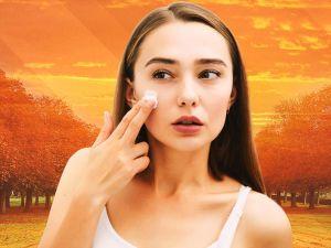 Как защитить кожу от солнца в бархатный сезон