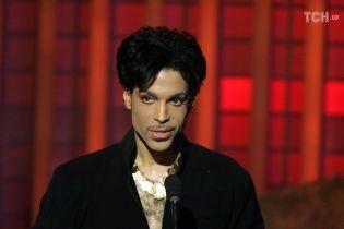 Родичі покійного Прінса звинувачують лікаря у вбивстві співака