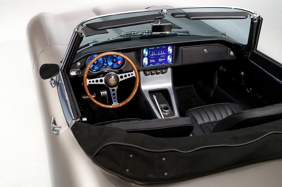 Jaguar E-Type Zero_5
