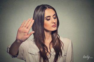 Как реагировать на критику, которую вы считаете несправедливой