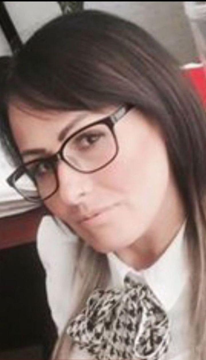 У Мексиці знайшли мертвою українку, яка зникла більше двох тижнів тому