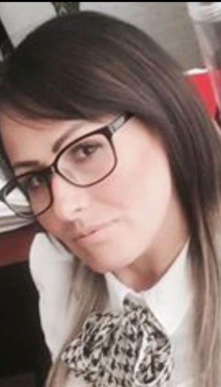 В Мексике нашли мертвой украинку, которая исчезла более двух недель назад