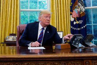 Кінець NAFTA: США та Мексика домовилися про нову торговельну угоду, Канади там поки що немає