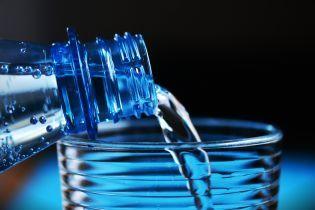 Разрушительница мифов Супрун развеяла утверждение о восьми стаканах воды ежедневно