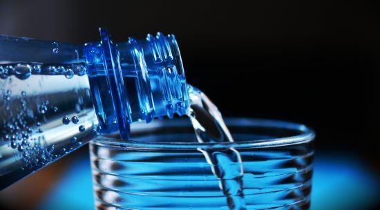 Загроза екологічної катастрофи: за 25 років Україна почне імпортувати питну воду