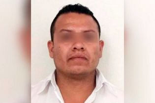 Связи с политикой и обвинения в коррупции. Что известно о предполагаемом убийце украинки в Мексике