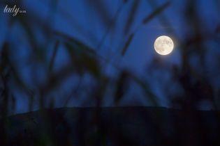 Посвятите месяц уходу за собой: лунный календарь на сентябрь-2018