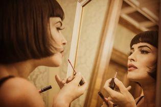 Без трусов: Даша Астафьева показала откровенное фото