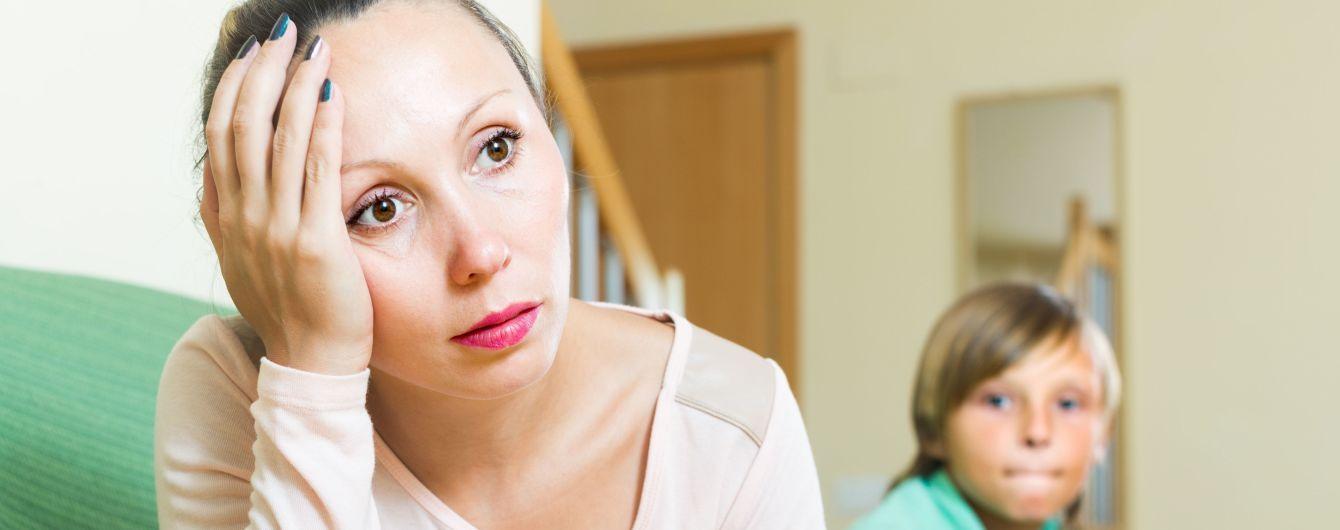 Третина молодих українців живуть з батьками - опитування