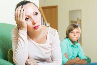 Шкільний дзен. Поради батькам, як зняти стрес через початок навчального року
