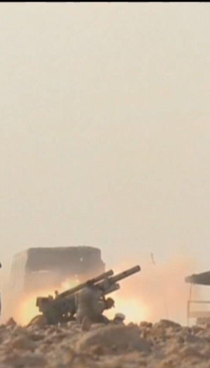 Кремль взимает боевые корабли к морским границам с Сирией