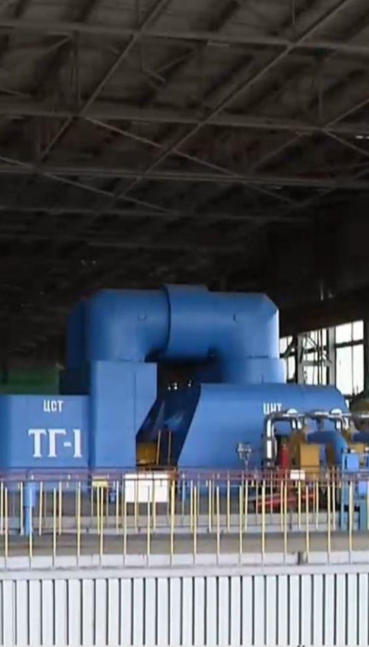 У Києві обіцяють включити гарячу воду до 15 вересня – заступник голови КМДА