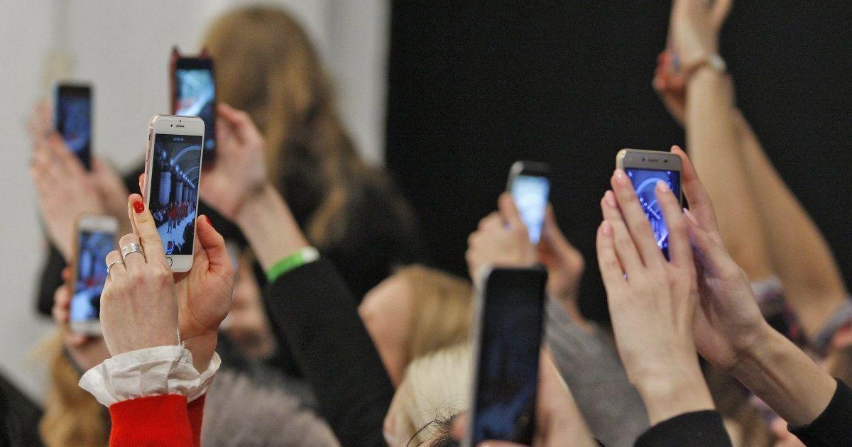 Нацкомиссия назвала дату, когда украинцы смогут оставлять номер при смене мобильного оператора