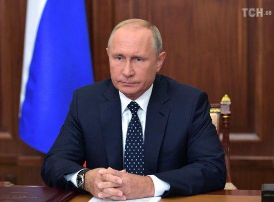 Стало відомо, коли Путін зустрінеться з радником Трампа з нацбезпеки