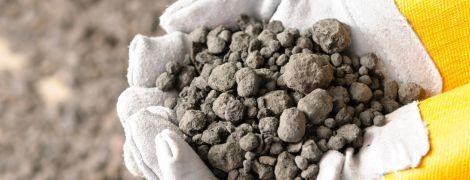 Україна запровадила антидемпингові мита на цемент з Росії, Білорусі та Молдови