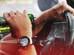 Посилення відповідальності за п'яні ДТП: чи допоможе?