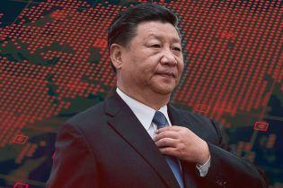 Китай и Африка: риски и перспективы