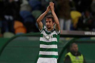 """Он не хочет играть в """"Реале"""", однако требует у них зарплату: интересная история одного футболиста"""