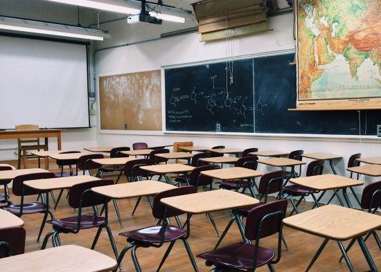 Година на домашнє завдання та вільна організація простору: МОЗ пропонує нові санітарні норми для школи