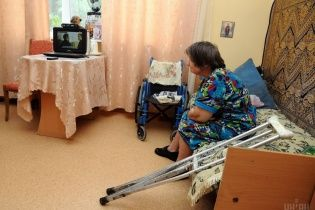 Длительное сидение перед телевизором повышает риски болезней и преждевременной смерти - Супрун