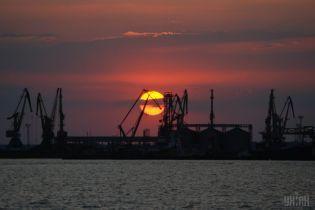Багатомільйонні розкрадання в адміністрації портів: САП вручила обвинувальний акт підозрюваним