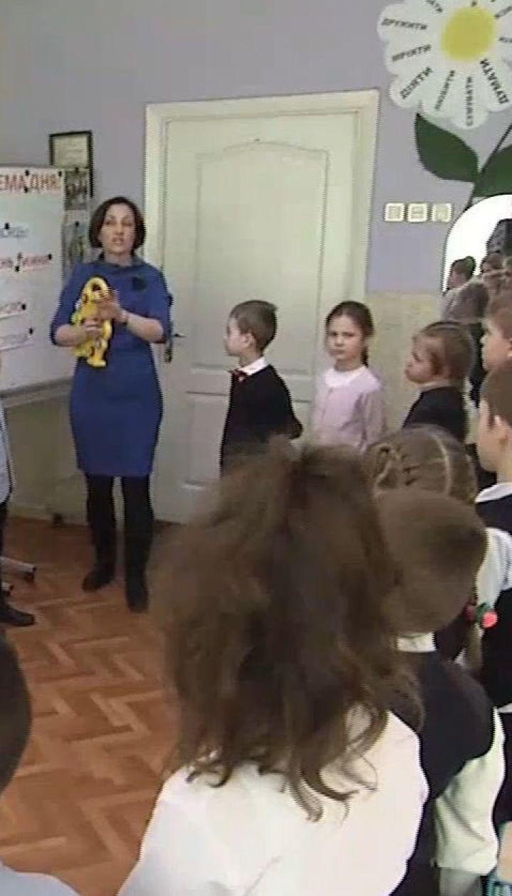 Осенние реформы: что изменится в Украине с 1 сентября