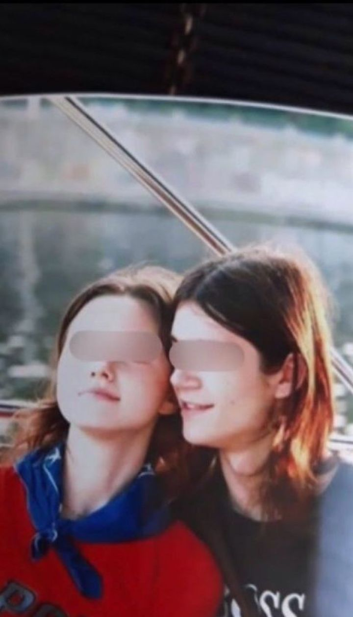 Двойное самоубийство в Днепре: молодая пара выбросилась с 8-го этажа
