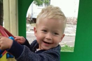 Семья Марка просит помочь подарить сыну полноценное будущее