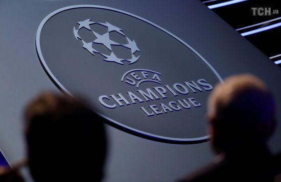 У Європі створять третій клубний футбольний турнір за аналогом Кубка Кубків
