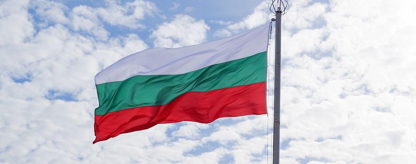 У Болгарії затримали чиновників, які за гроші допомагали отримати болгарські паспорти українцям