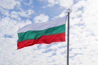 В Болгарии задержали чиновников, которые за деньги помогали получить болгарские паспорта украинцам