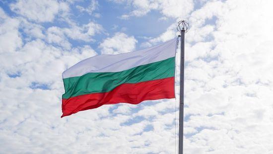 У Болгарії після кривавої ДТП з десятками жертв звільнили трьох міністрів