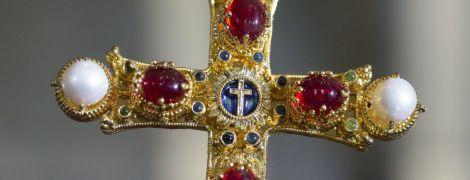 Автокефалия Украинской церкви не означает раскола православия - священник РПЦ