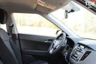 Hyundai Motor патентует технологию автомобильного минисветофора