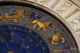 Сентябрь: рекомендации астролога на каждый день